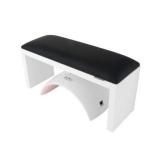 Подлокотник для маникюра подставка для рук на ножках