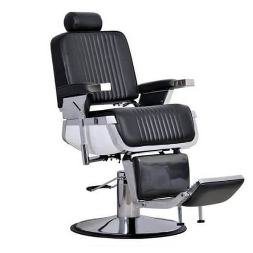 Кресло Barber Модерн