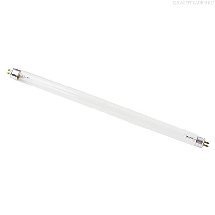 UV-лампа (запасная) для стерилизатора Germix 8 Вт