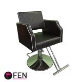 Кресло парикмахерская Стиль