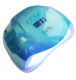 Лампа для сушки геля Sun X UV LED 54W