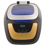 Ультразвуковая мойка CE-5700A 750мл