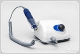 Маникюрно-педикюрный аппарат Strong 210/105 Корея