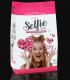 """Пленочный воск """"Selfie"""" для депиляции лица 500гр"""