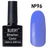 Гель-лак для ногтей BLUESKY Shellac 96