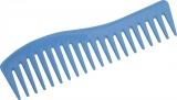 EUROstil / Расческа для стрижки и окраски волос