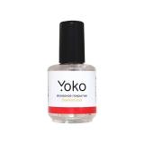 Diamond Coat Алмазное покрытие YOKO 15мл