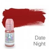 "Пигмент ""Date Night"" 15 мл"