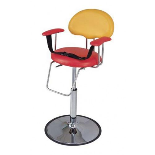 Детский стул на диске