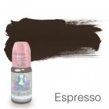 "Пигмент ""Espresso"" 15 мл"