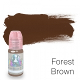"Пигмент ""Forest Brown"" 15 мл"