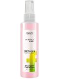 Сыворотка PERFECT HAIR для увлажнения волос фруктовая Fresh Mix, 120 мл