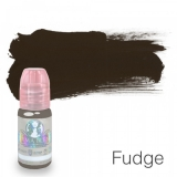 ПИГМЕНТ PERMABLEND FUDGE, 15 МЛ.