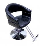 Кресло парикмахерская Смайл
