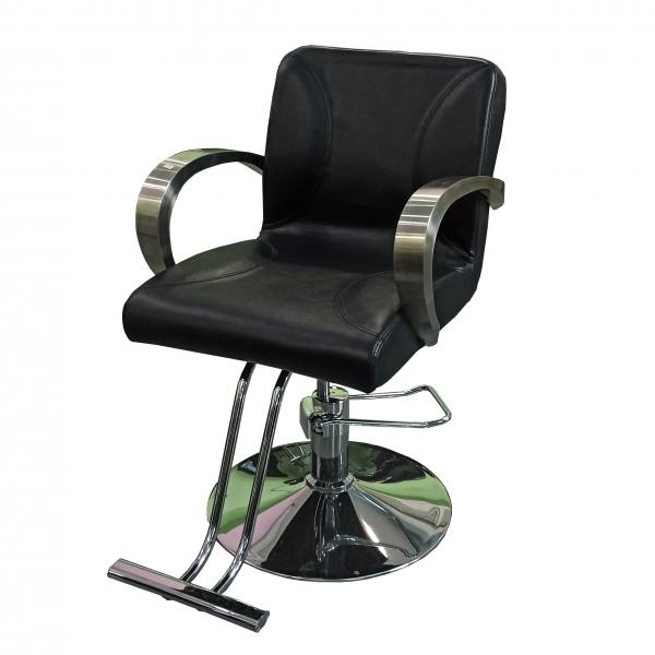 Кресло парикмахерская Room