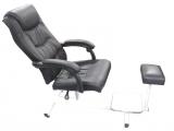 Педикюрная кресло  Емир