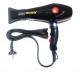 Профессиональный фен для волос MANTIANYOU 2100 Об