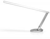 Лампа для маникюрного стола