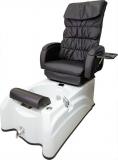СПА-педикюрное кресло