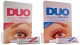Клей для накладных ресниц DUO Eyelash Adhesive white and dark
