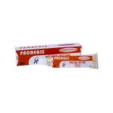 PROAEGIS Walter Ritter 25 % (лидокаин) обезболивающий крем-гель (10 гр)