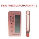 Машинка для татуажа Premium Charmant II (Корея)