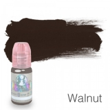 "Пигмент ""Walnut"" 15 мл"