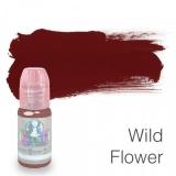 "Пигмент ""Wild Flower"" 15 мл"