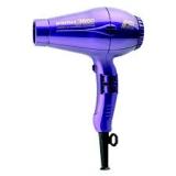 Фен профессиональный Parlux 3800 Blue